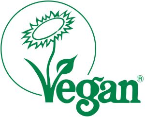 The-Vegan-Societys-Vegan-Trademark