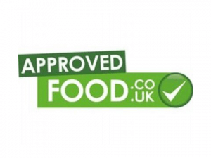 cheap vegan food at approved food