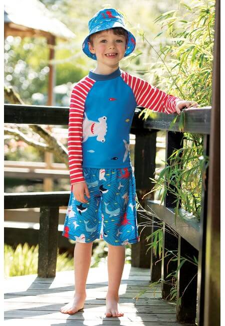 vegan spring fashion frugi boys