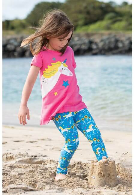 vegan spring fashion frugi