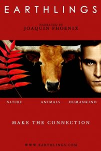 Which Vegan Documentary Should You Watch