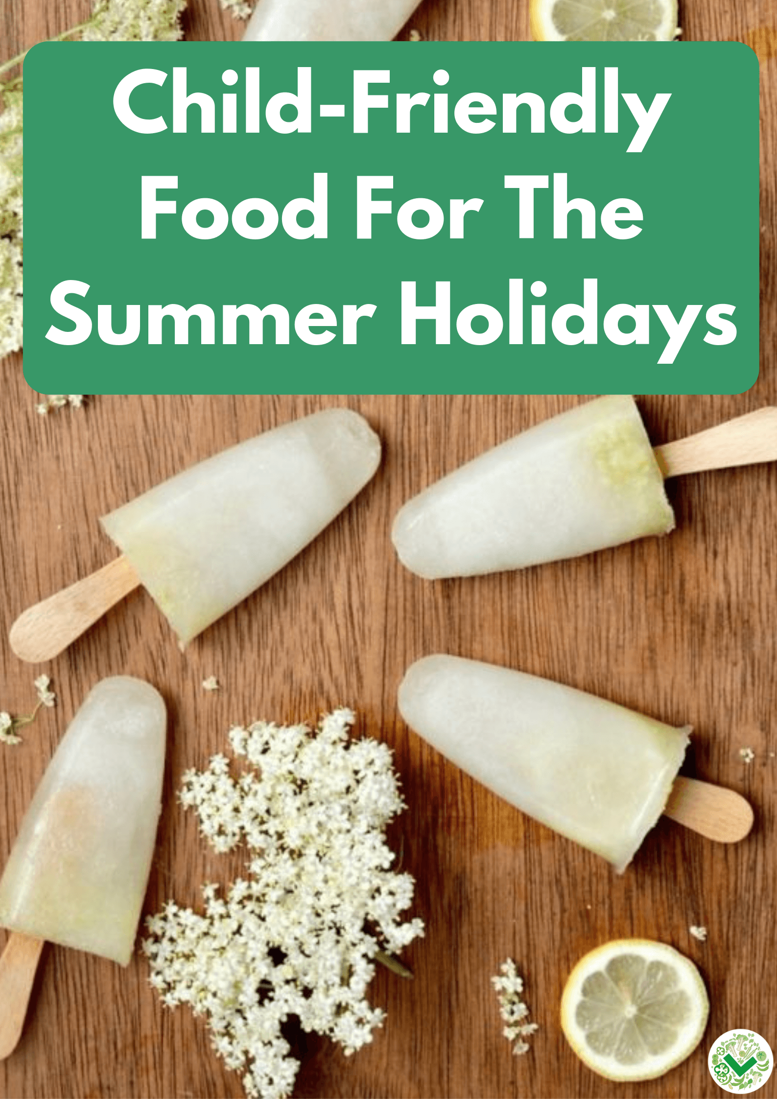 Child-Friendly-vegan-Food-For-The-Summer-Holidays